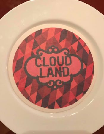 Cloudland Restaurant and Bar