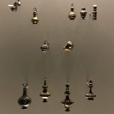 Fragonard Musée du Parfum
